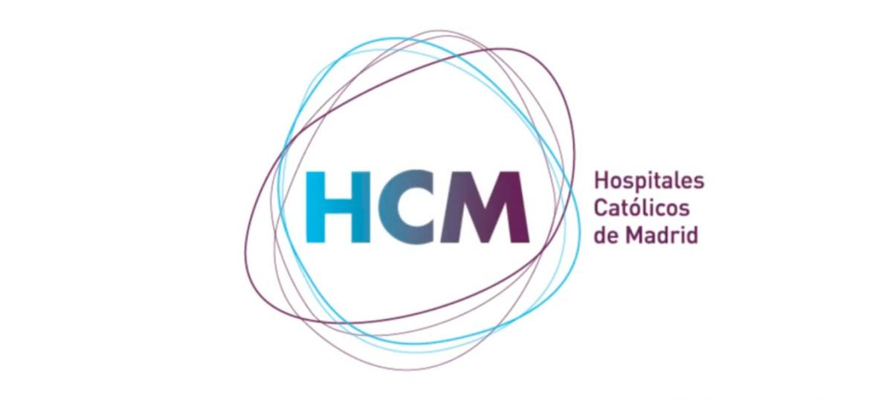 Nace el grupo Hospitales Católicos de Madrid