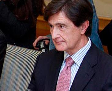Manuel de los Reyes