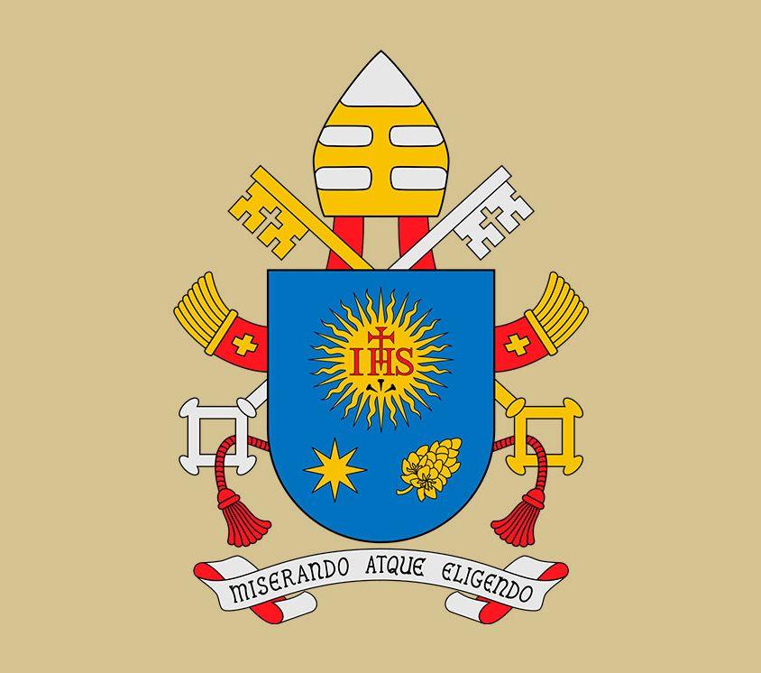 """Exhortación apostólica """"Evangelii gaudium"""""""
