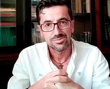Juan Alonso Cózar Olmo