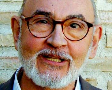 Antonio López Baeza