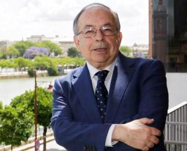 José María Rubio Rubio
