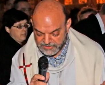 Francisco-Jesús González Escalada