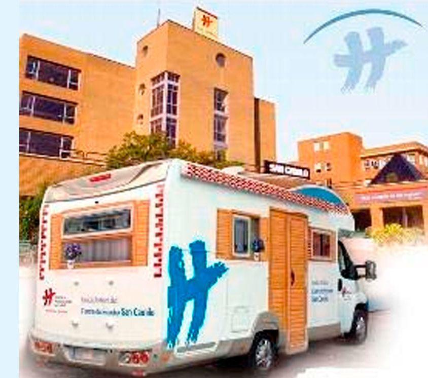 Escuela Pastoral de la Salud