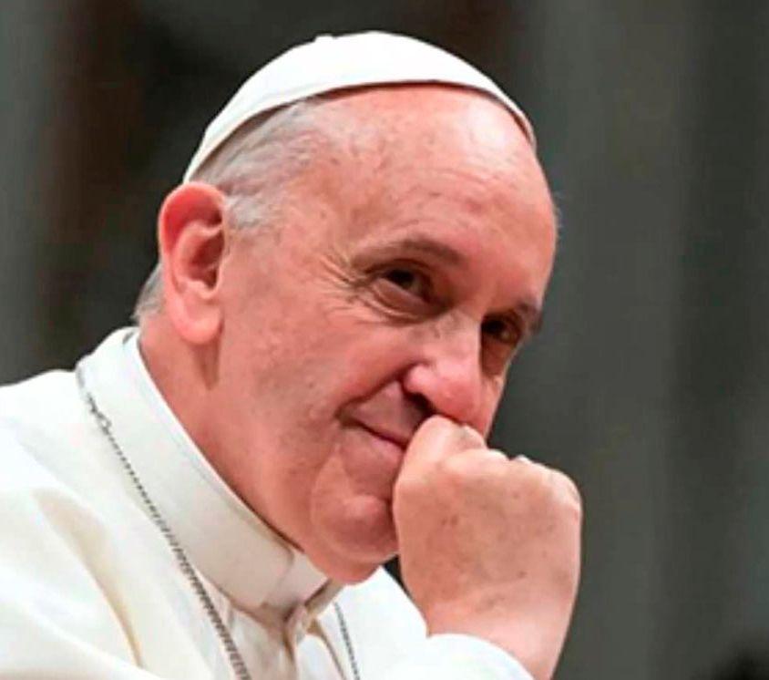 """Encíclica """"Laudato Si"""""""