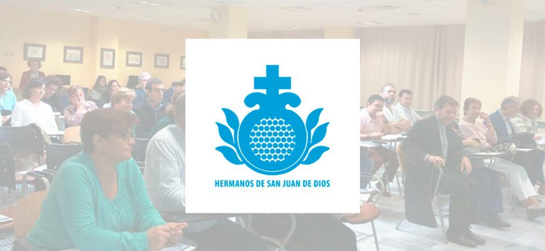 Puesta en marcha de la Escuela de Formación en Pastoral de la Salud San Juan de Dios