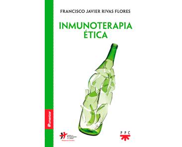Inmunoterapia Ética