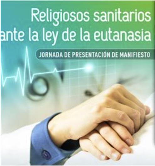 Manifiesto_religiosos_ante_eutanasia
