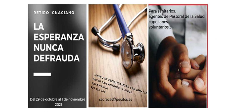 Retiro_Sanitarios_ignaciano